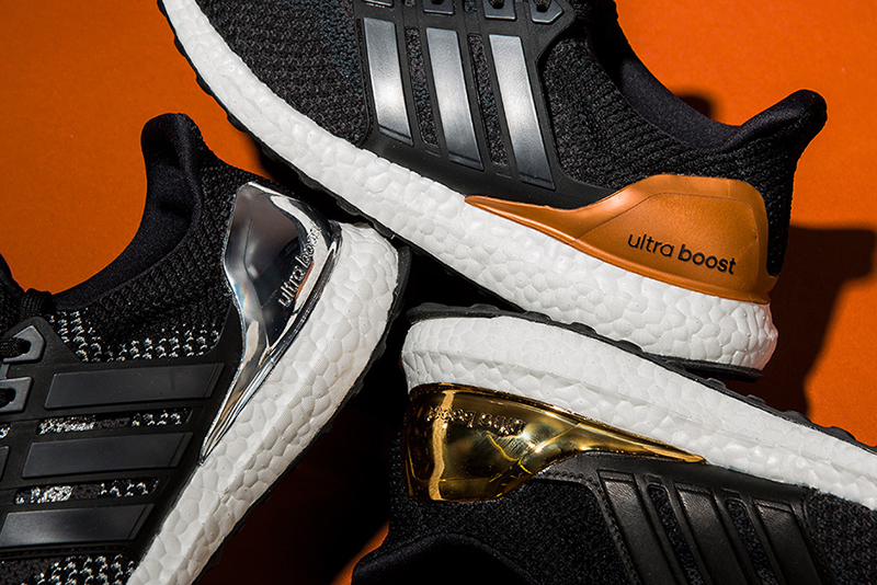 adidas-ultra-boost-olympic-medals-pack-2-03