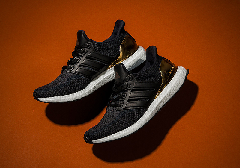 adidas-ultra-boost-olympic-medals-pack-2-04