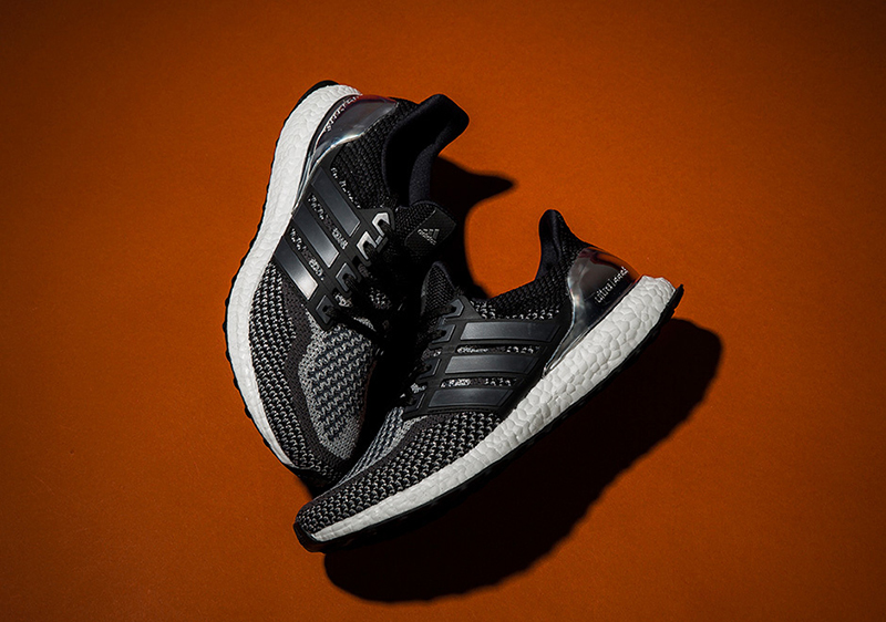 adidas-ultra-boost-olympic-medals-pack-2-06
