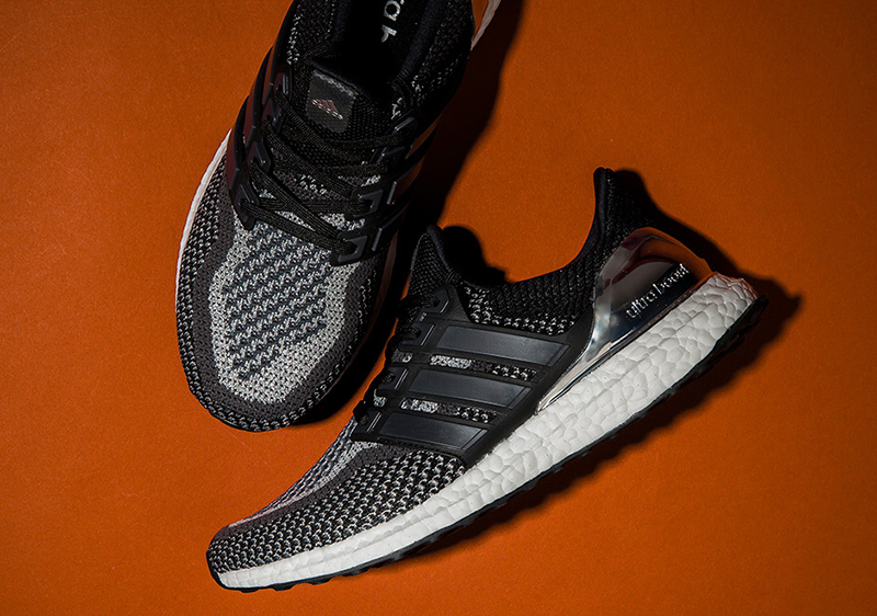 adidas-ultra-boost-olympic-medals-pack-2-07