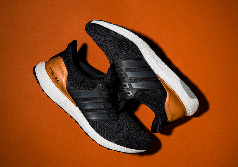adidas-ultra-boost-olympic-medals-pack-2-08