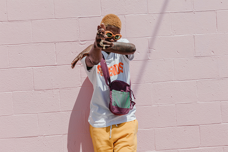 asap-nast-ultraolive-round-two-collaboration-4