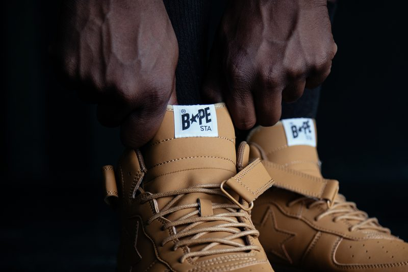 bape-bapesta-mid-wheat-05