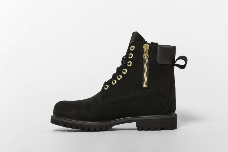 black-and-gold-culture-kings-timberland-boot-4
