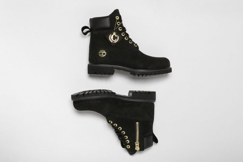 black-and-gold-culture-kings-timberland-boot-5