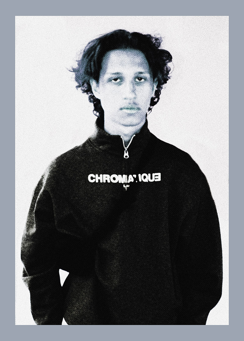 chromatique-fy7