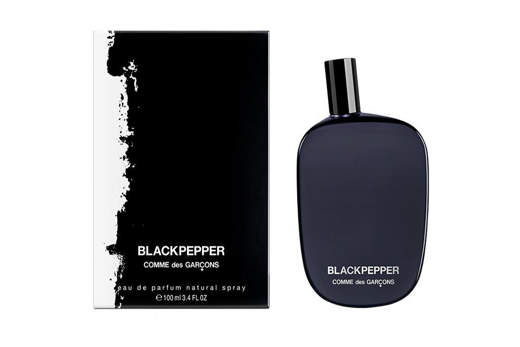 comme-des-garcons-blackpepper-fragrance