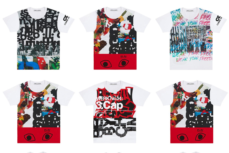 comme-des-garcons-collage-t-shirts-1