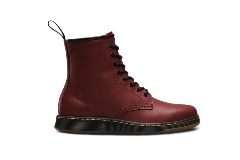 dr-martens-dms-lite-collection-104