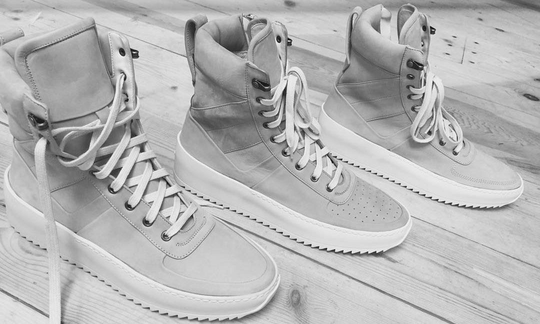 fear-of-god-footwear-first-look-00