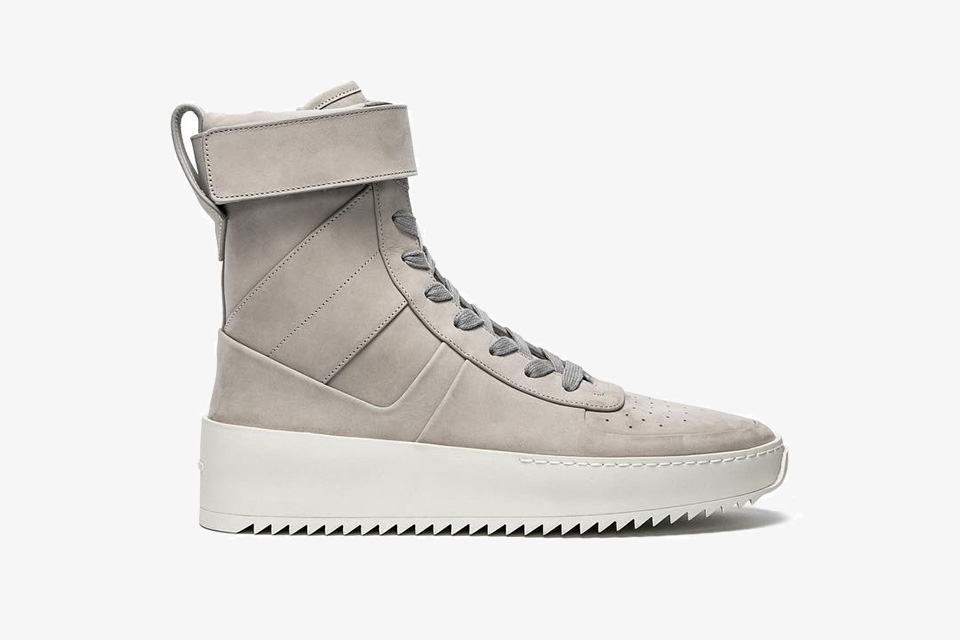 fear-of-god-military-sneakers-001