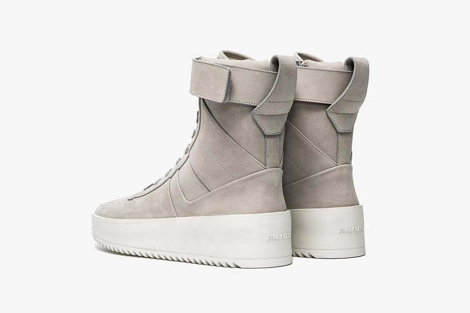 fear-of-god-military-sneakers-002