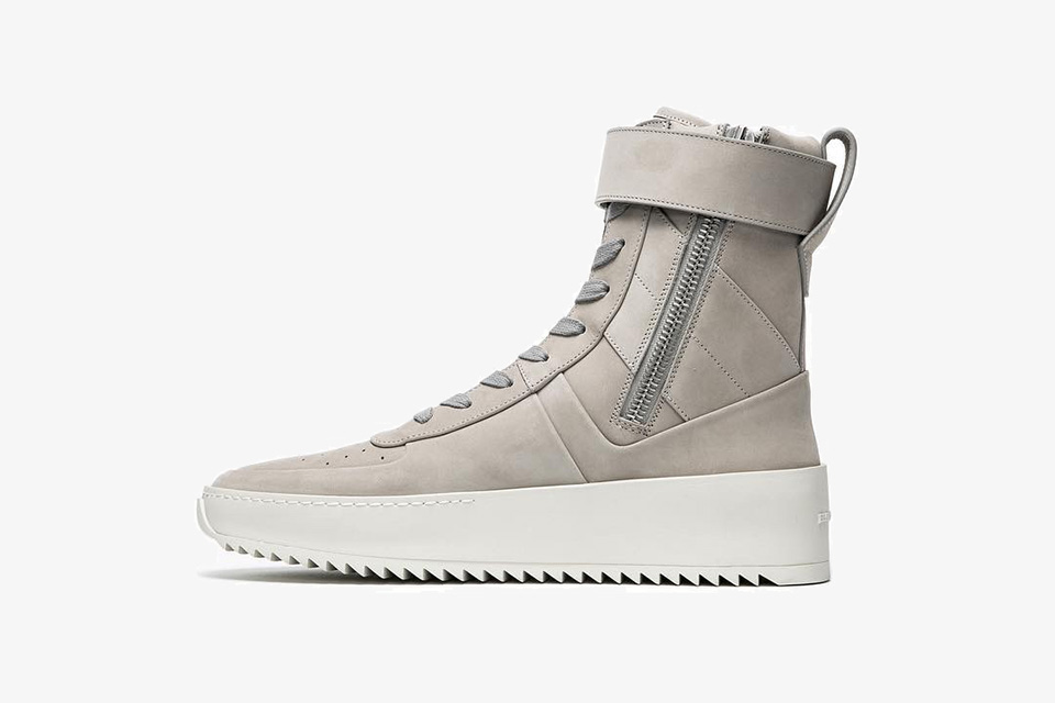fear-of-god-military-sneakers-003