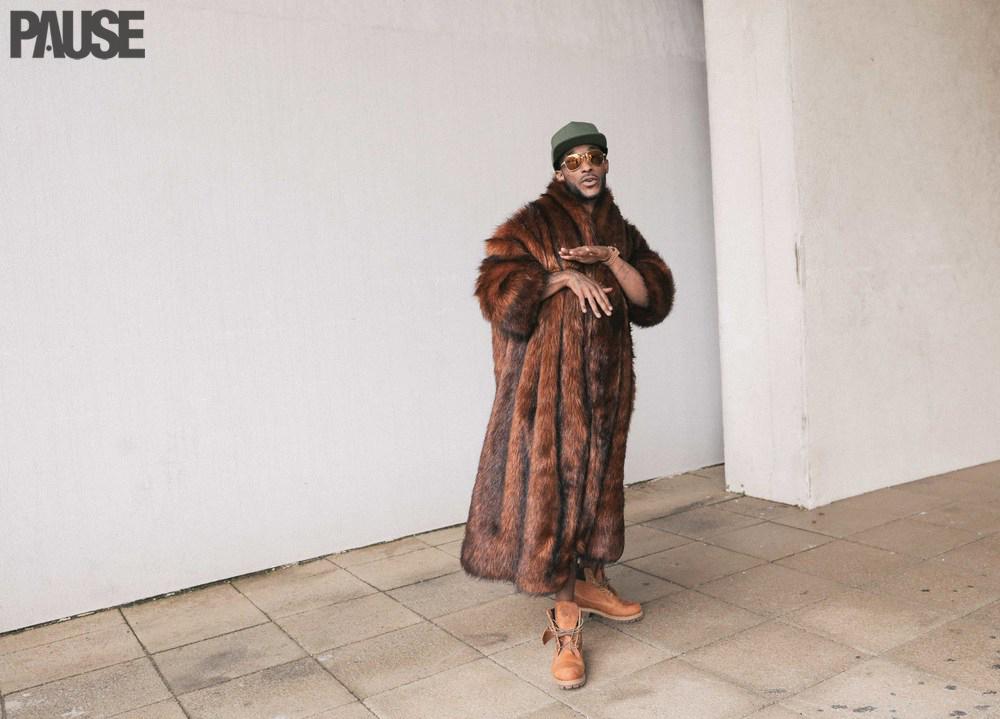 fur 2 of 3