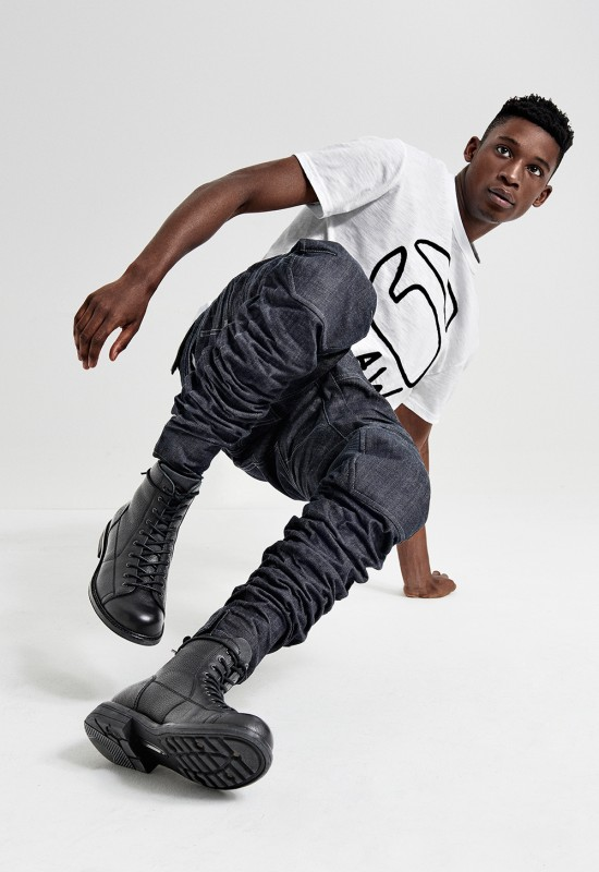 g-star-pharrell-raw-fw16-campaign-03-550x800