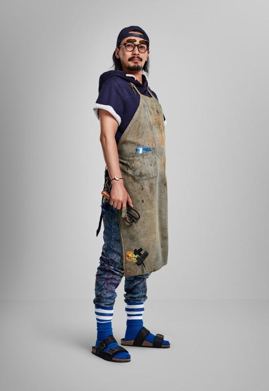 g-star-pharrell-raw-fw16-campaign-07-550x800