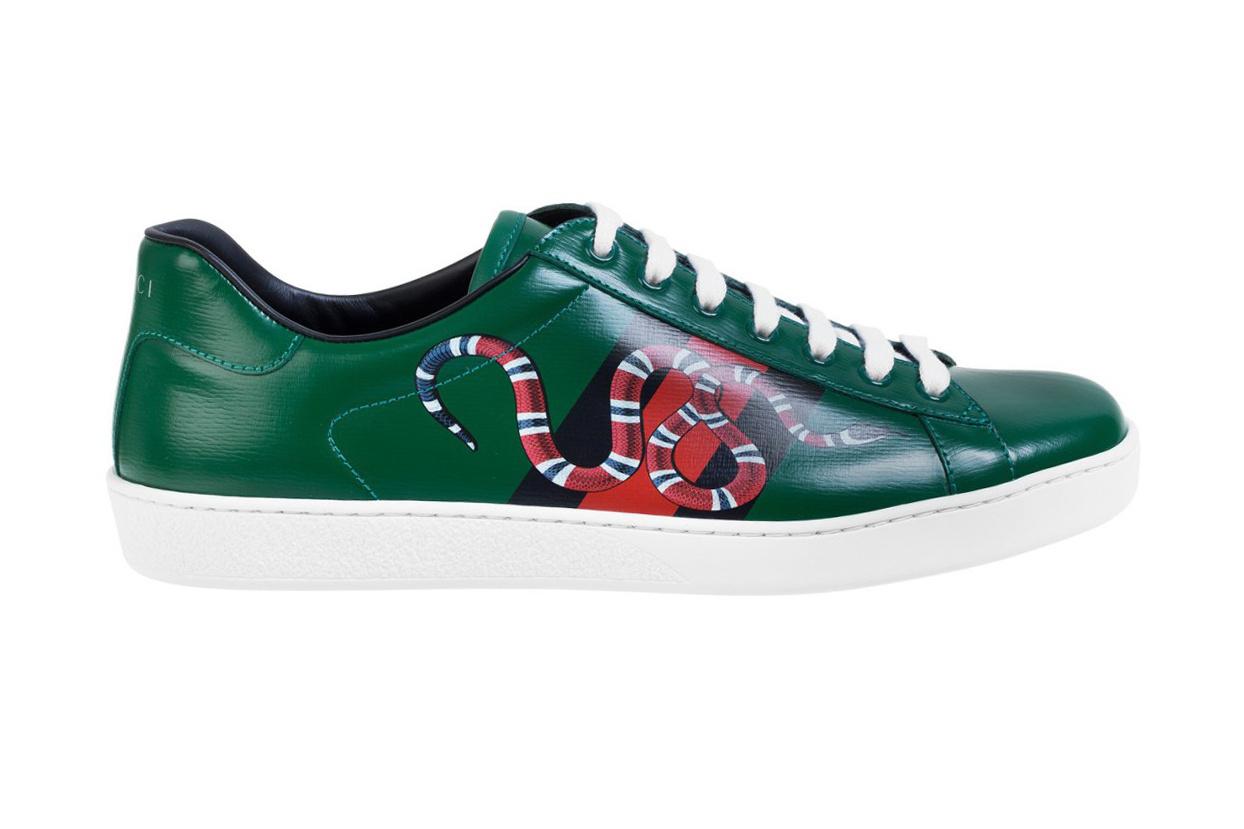 gucci-fall-winter-2016-17-footwear-01