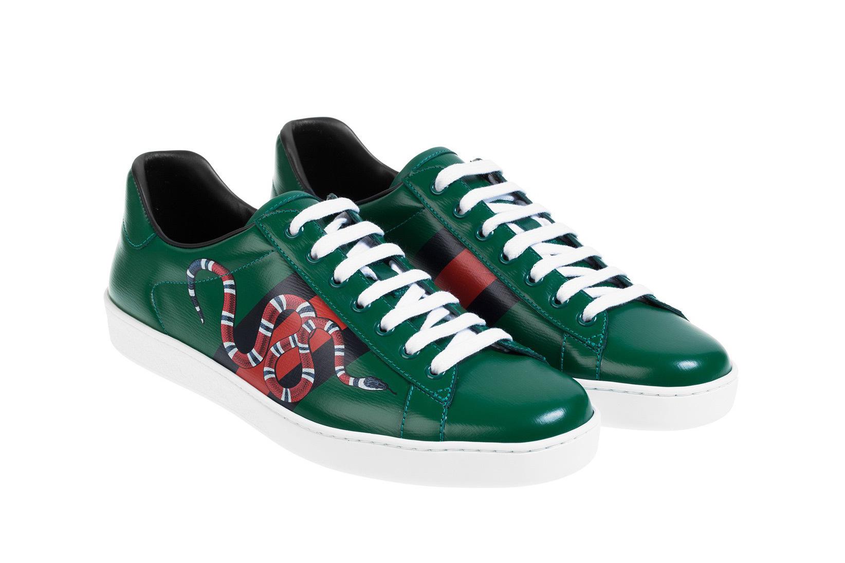 gucci-fall-winter-2016-17-footwear-2