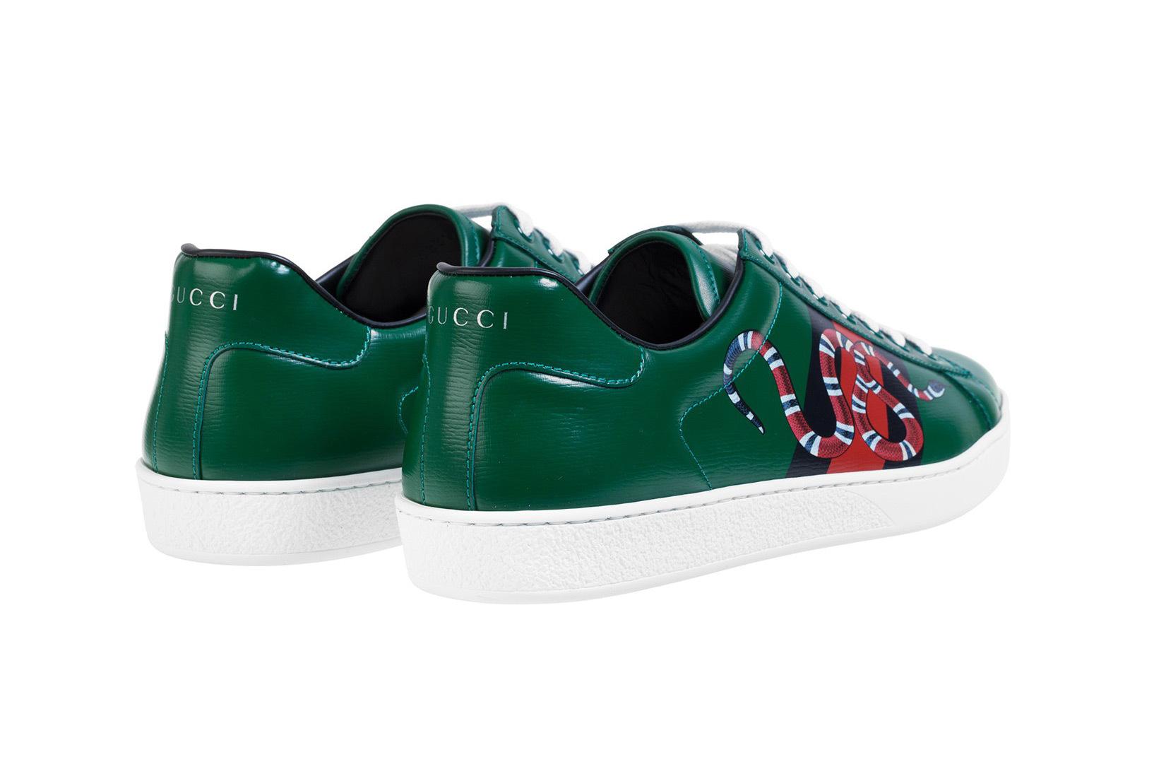 gucci-fall-winter-2016-17-footwear-3