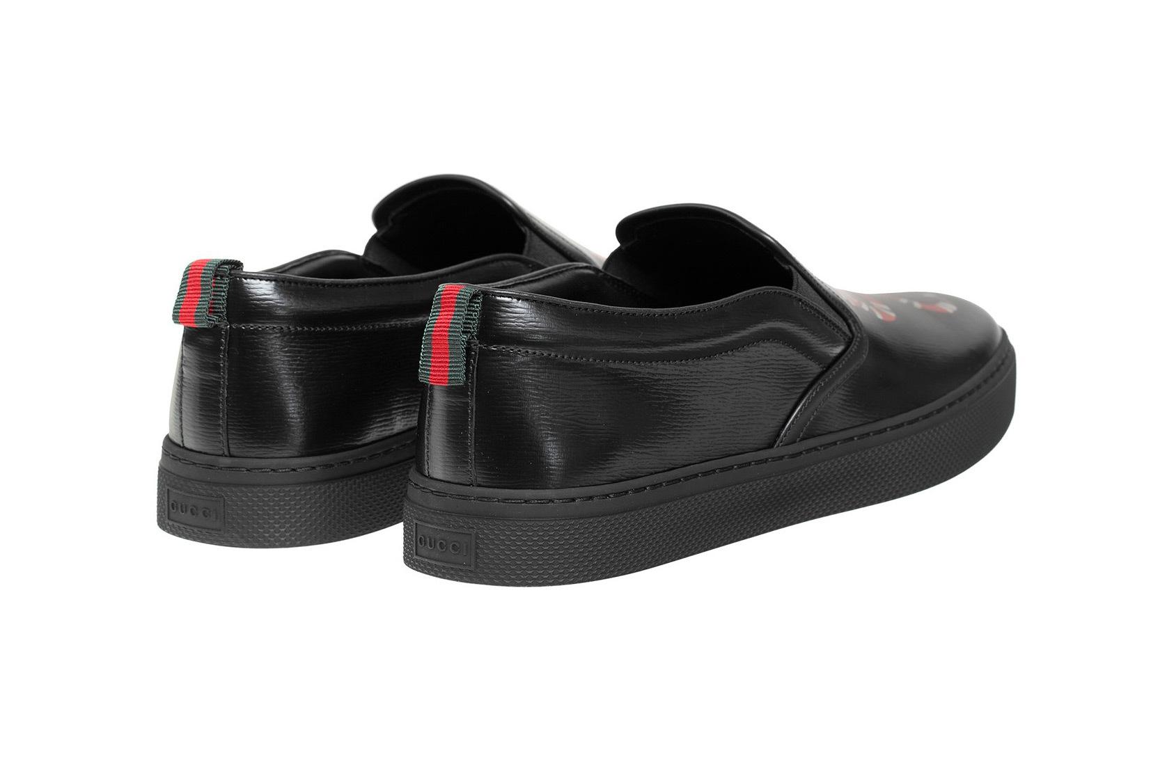 gucci-fall-winter-2016-17-footwear-6