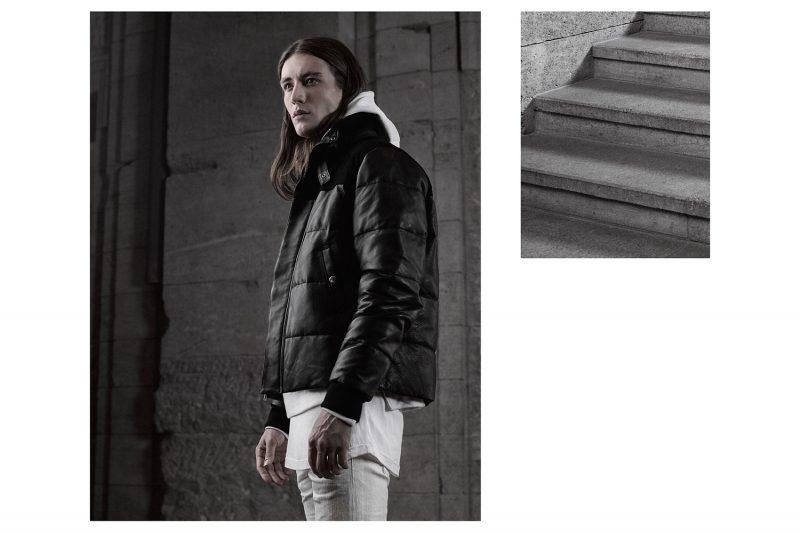 john-elliott-fw16-outerwear-03