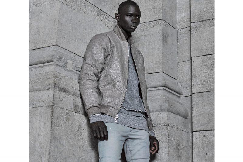 john-elliott-fw16-outerwear-04