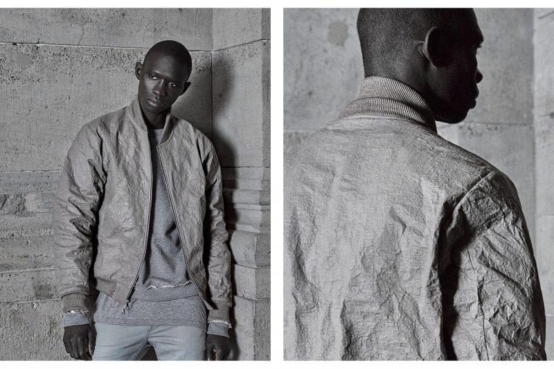 john-elliott-fw16-outerwear-05