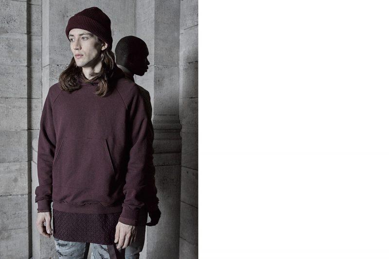 john-elliott-fw16-outerwear-06