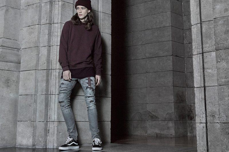 john-elliott-fw16-outerwear-07