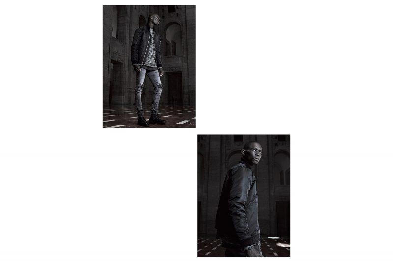 john-elliott-fw16-outerwear-08