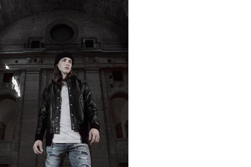 john-elliott-fw16-outerwear-09