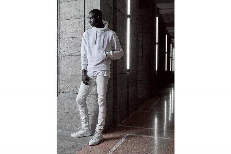 john-elliott-fw16-outerwear-10