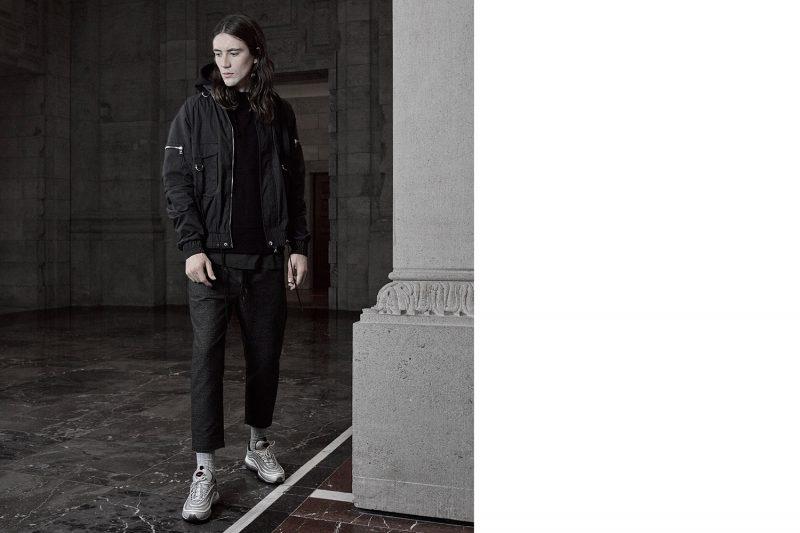 john-elliott-fw16-outerwear-13