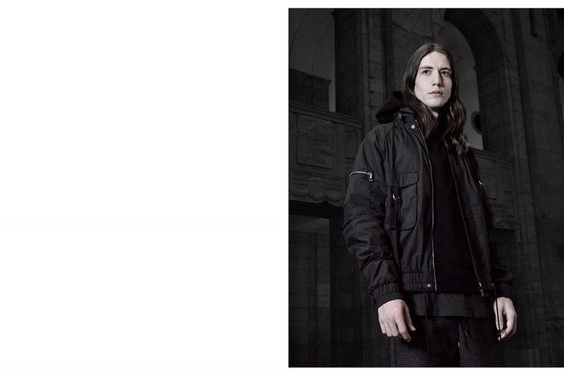 john-elliott-fw16-outerwear-14