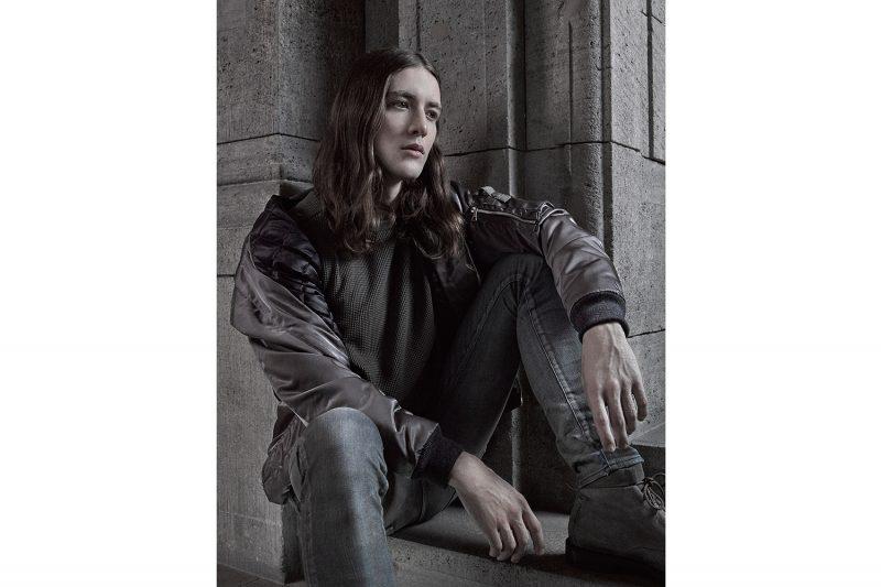 john-elliott-fw16-outerwear-16