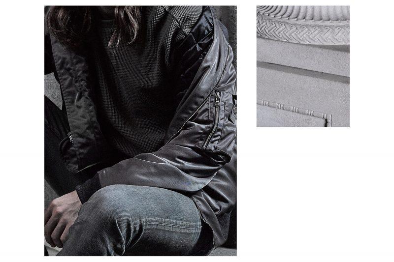 john-elliott-fw16-outerwear-17