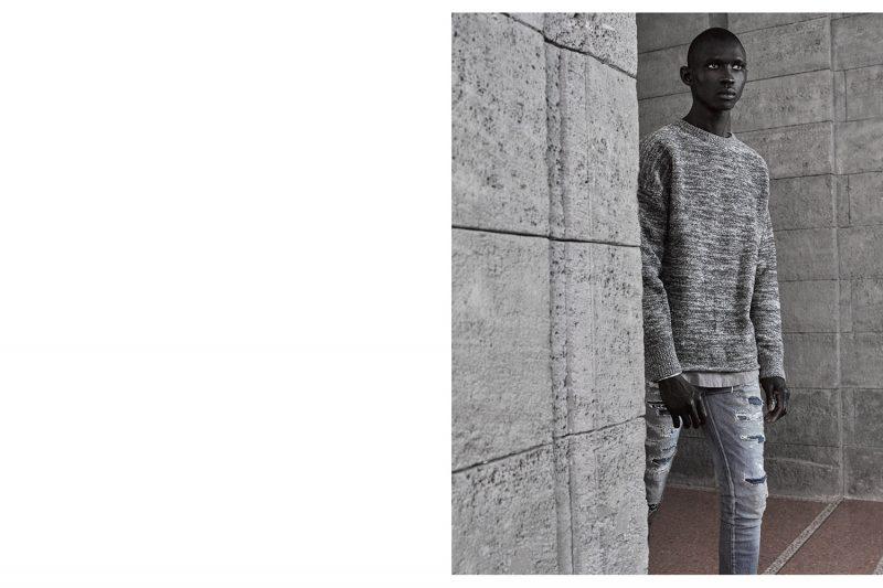 john-elliott-fw16-outerwear-18