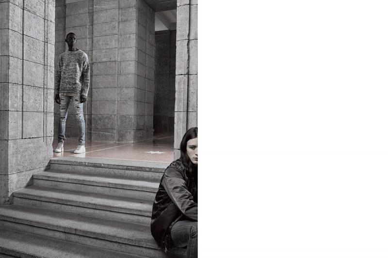 john-elliott-fw16-outerwear-19