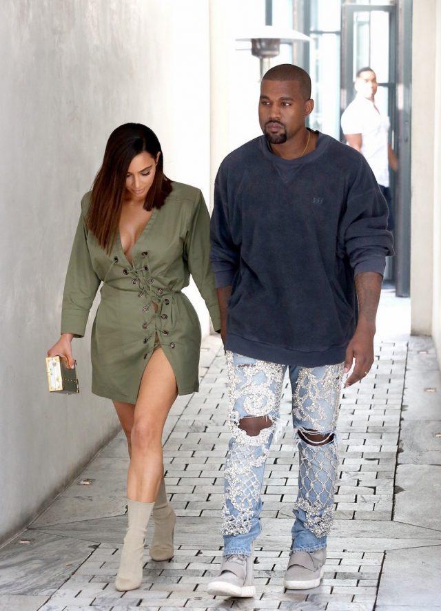 kim-kardashian-debuts-shorter-hair-22-640x887