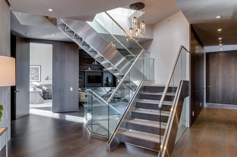kim-kardashian-west-new-york-penthouse-airbnb-01