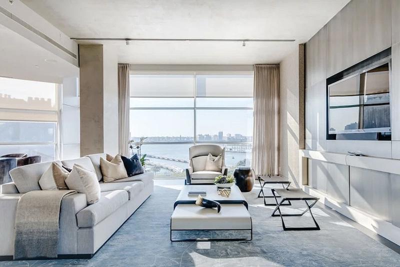 kim-kardashian-west-new-york-penthouse-airbnb-02