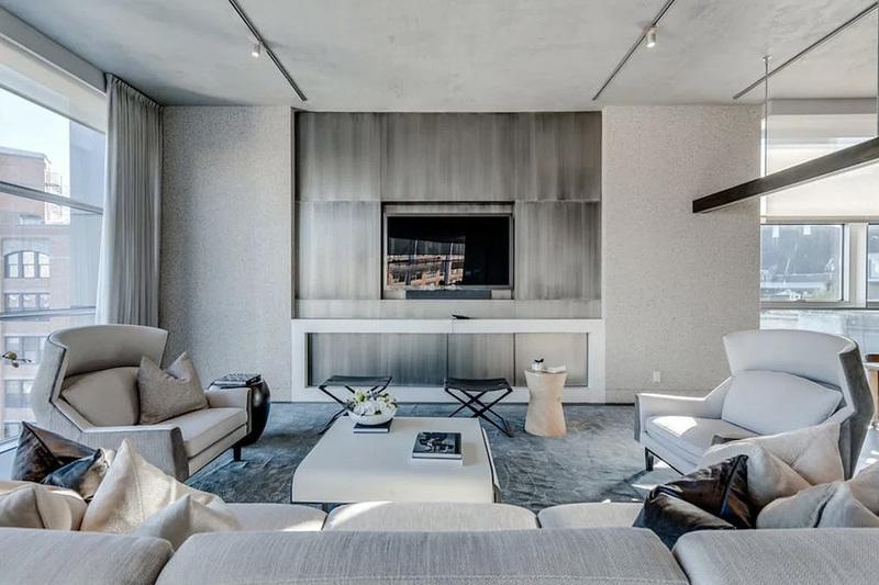 kim-kardashian-west-new-york-penthouse-airbnb-03