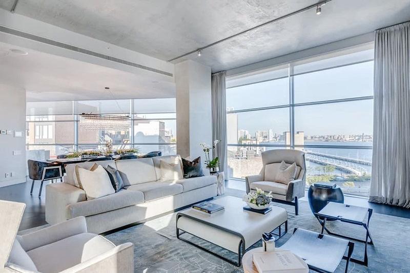 kim-kardashian-west-new-york-penthouse-airbnb-04