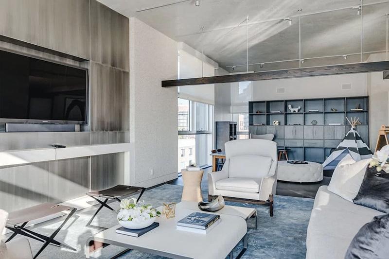 kim-kardashian-west-new-york-penthouse-airbnb-05