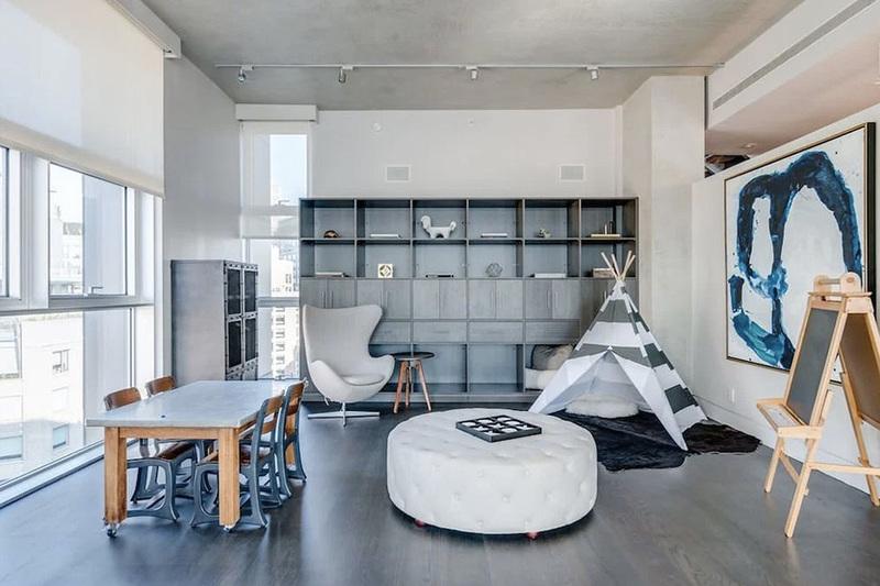kim-kardashian-west-new-york-penthouse-airbnb-06