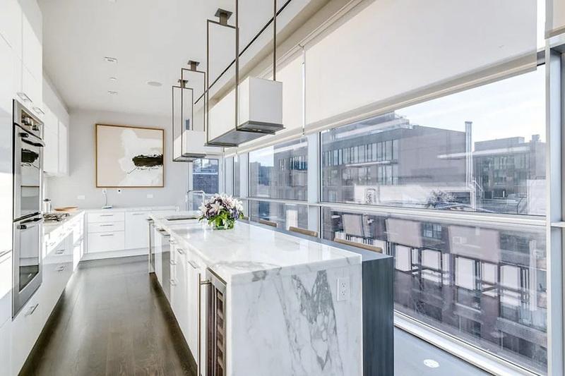 kim-kardashian-west-new-york-penthouse-airbnb-08
