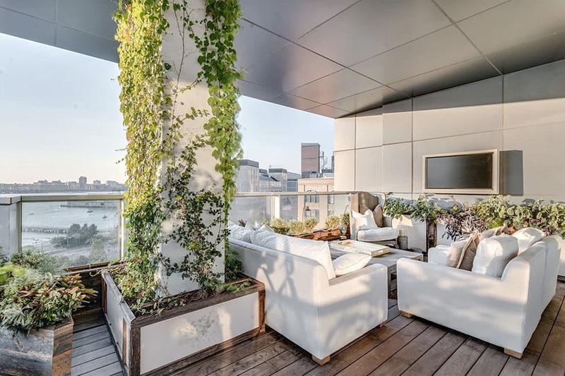 kim-kardashian-west-new-york-penthouse-airbnb-10
