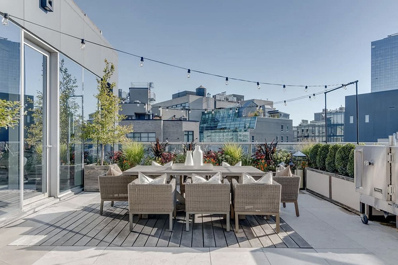 kim-kardashian-west-new-york-penthouse-airbnb-11
