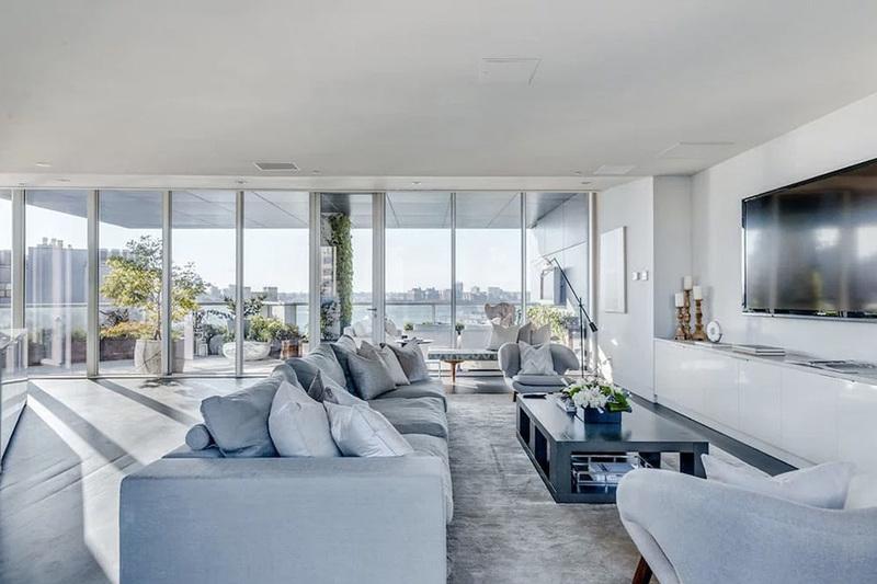 kim-kardashian-west-new-york-penthouse-airbnb-14