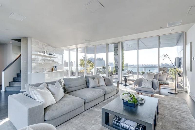 kim-kardashian-west-new-york-penthouse-airbnb-15